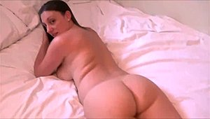 Massaging Step Sister Leads to Creampie - Melanie Hicks - Family Therapy Tube XXX