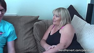 Huge junks from XXX Porn and banging cunts right here